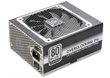 Green GP1050B-OCDG 80PLUS Platinum Modular Power Supply